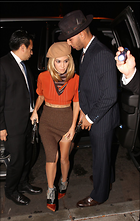 Celebrity Photo: Kourtney Kardashian 1200x1898   265 kb Viewed 13 times @BestEyeCandy.com Added 14 days ago