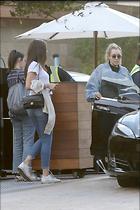 Celebrity Photo: Miley Cyrus 1200x1800   246 kb Viewed 7 times @BestEyeCandy.com Added 21 days ago