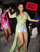 Celebrity Photo: Rihanna 4069x5355   2.9 mb Viewed 0 times @BestEyeCandy.com Added 16 days ago