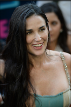 Celebrity Photo: Demi Moore 533x800   126 kb Viewed 128 times @BestEyeCandy.com Added 291 days ago