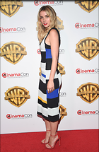 Celebrity Photo: Ana De Armas 2343x3600   1.2 mb Viewed 23 times @BestEyeCandy.com Added 178 days ago