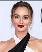 Celebrity Photo: Leighton Meester 3071x3839   850 kb Viewed 24 times @BestEyeCandy.com Added 127 days ago
