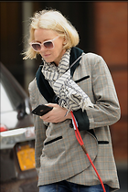 Celebrity Photo: Naomi Watts 1200x1800   414 kb Viewed 6 times @BestEyeCandy.com Added 19 days ago