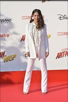 Celebrity Photo: Evangeline Lilly 800x1201   79 kb Viewed 18 times @BestEyeCandy.com Added 68 days ago