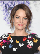 Celebrity Photo: Kimberly Williams Paisley 1800x2443   559 kb Viewed 86 times @BestEyeCandy.com Added 273 days ago
