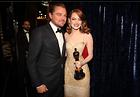 Celebrity Photo: Emma Stone 2500x1738   599 kb Viewed 27 times @BestEyeCandy.com Added 173 days ago