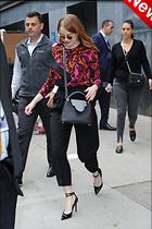 Celebrity Photo: Emma Stone 1200x1803   257 kb Viewed 2 times @BestEyeCandy.com Added 30 hours ago