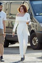 Celebrity Photo: Lindsay Lohan 2200x3290   826 kb Viewed 22 times @BestEyeCandy.com Added 21 days ago