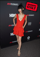 Celebrity Photo: Bai Ling 4000x5640   3.7 mb Viewed 7 times @BestEyeCandy.com Added 73 days ago