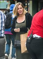Celebrity Photo: Jennie Garth 1200x1645   251 kb Viewed 39 times @BestEyeCandy.com Added 68 days ago