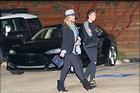 Celebrity Photo: Rosie Huntington-Whiteley 1200x800   134 kb Viewed 9 times @BestEyeCandy.com Added 19 days ago
