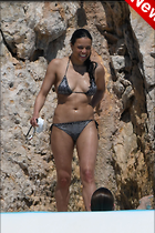 Celebrity Photo: Michelle Rodriguez 1200x1801   280 kb Viewed 24 times @BestEyeCandy.com Added 14 hours ago