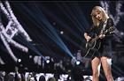 Celebrity Photo: Taylor Swift 1280x843   112 kb Viewed 73 times @BestEyeCandy.com Added 33 days ago