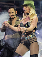 Celebrity Photo: Britney Spears 1200x1637   292 kb Viewed 63 times @BestEyeCandy.com Added 117 days ago