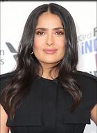 Celebrity Photo: Salma Hayek 2119x2925   656 kb Viewed 125 times @BestEyeCandy.com Added 26 days ago