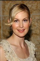 Celebrity Photo: Kelly Rutherford 2011x3000   634 kb Viewed 48 times @BestEyeCandy.com Added 210 days ago