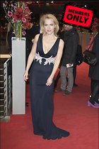 Celebrity Photo: Gillian Anderson 3000x4500   2.0 mb Viewed 1 time @BestEyeCandy.com Added 260 days ago