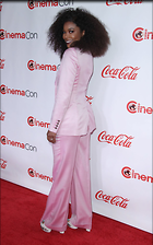 Celebrity Photo: Gabrielle Union 1200x1918   213 kb Viewed 5 times @BestEyeCandy.com Added 17 days ago