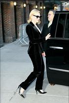 Celebrity Photo: Cate Blanchett 2400x3600   489 kb Viewed 23 times @BestEyeCandy.com Added 23 days ago