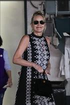 Celebrity Photo: Sharon Stone 1200x1800   335 kb Viewed 23 times @BestEyeCandy.com Added 44 days ago