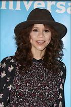 Celebrity Photo: Rosie Perez 2400x3600   1,015 kb Viewed 52 times @BestEyeCandy.com Added 402 days ago