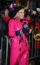 Celebrity Photo: Jenny McCarthy 1200x1941   233 kb Viewed 52 times @BestEyeCandy.com Added 169 days ago