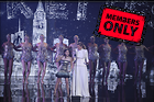 Celebrity Photo: Anna Kendrick 3500x2330   3.5 mb Viewed 0 times @BestEyeCandy.com Added 21 days ago