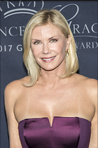 Celebrity Photo: Katherine Kelly Lang 1200x1800   218 kb Viewed 47 times @BestEyeCandy.com Added 24 days ago