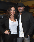 Celebrity Photo: Sara Evans 2460x3000   1.3 mb Viewed 1.634 times @BestEyeCandy.com Added 143 days ago