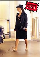 Celebrity Photo: Eva Longoria 2267x3200   2.8 mb Viewed 1 time @BestEyeCandy.com Added 16 days ago