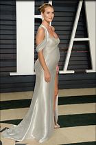 Celebrity Photo: Rosie Huntington-Whiteley 1200x1802   200 kb Viewed 10 times @BestEyeCandy.com Added 15 days ago