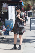 Celebrity Photo: Krysten Ritter 1200x1800   278 kb Viewed 6 times @BestEyeCandy.com Added 30 days ago