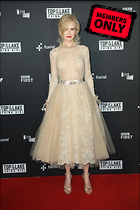 Celebrity Photo: Nicole Kidman 3467x5200   3.1 mb Viewed 2 times @BestEyeCandy.com Added 186 days ago