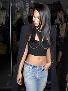 Celebrity Photo: Chanel Iman 1200x1589   224 kb Viewed 14 times @BestEyeCandy.com Added 41 days ago