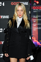 Celebrity Photo: Chloe Sevigny 1200x1800   238 kb Viewed 40 times @BestEyeCandy.com Added 70 days ago