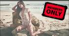 Celebrity Photo: Megan Fox 2240x1179   2.8 mb Viewed 3 times @BestEyeCandy.com Added 2 days ago