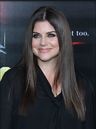 Celebrity Photo: Tiffani-Amber Thiessen 1200x1611   259 kb Viewed 92 times @BestEyeCandy.com Added 221 days ago