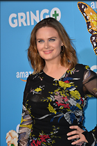 Celebrity Photo: Emily Deschanel 1200x1803   275 kb Viewed 38 times @BestEyeCandy.com Added 125 days ago