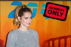 Celebrity Photo: Ana De Armas 3000x2000   1.9 mb Viewed 3 times @BestEyeCandy.com Added 26 days ago