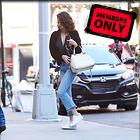 Celebrity Photo: Selena Gomez 2406x2406   1.6 mb Viewed 0 times @BestEyeCandy.com Added 9 hours ago