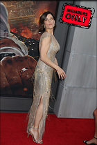 Celebrity Photo: Neve Campbell 3648x5472   1.6 mb Viewed 2 times @BestEyeCandy.com Added 228 days ago
