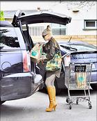 Celebrity Photo: Gwen Stefani 1200x1492   407 kb Viewed 67 times @BestEyeCandy.com Added 167 days ago