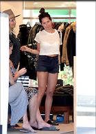 Celebrity Photo: Ashley Tisdale 17 Photos Photoset #376141 @BestEyeCandy.com Added 179 days ago