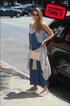Celebrity Photo: Jessica Alba 2832x4256   1.5 mb Viewed 0 times @BestEyeCandy.com Added 37 hours ago