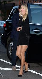 Celebrity Photo: Christie Brinkley 1200x2220   291 kb Viewed 99 times @BestEyeCandy.com Added 45 days ago