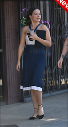 Celebrity Photo: Sophia Bush 1200x2218   200 kb Viewed 14 times @BestEyeCandy.com Added 46 hours ago