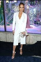 Celebrity Photo: Jennifer Lopez 1200x1800   320 kb Viewed 84 times @BestEyeCandy.com Added 23 days ago