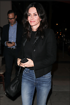 Celebrity Photo: Courteney Cox 2133x3200   849 kb Viewed 86 times @BestEyeCandy.com Added 503 days ago