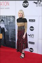 Celebrity Photo: Emma Stone 1600x2400   242 kb Viewed 25 times @BestEyeCandy.com Added 60 days ago