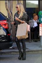 Celebrity Photo: Kristin Chenoweth 1200x1800   298 kb Viewed 18 times @BestEyeCandy.com Added 92 days ago